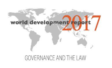 wdr-2017-logo