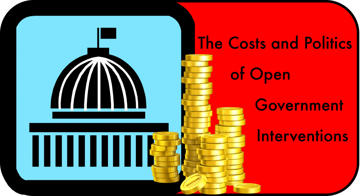 Cost-and-politics-of-OG-interventions