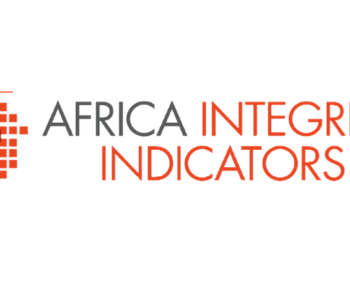 Africa Integrity Indicators logo