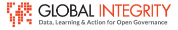 Global Integrity Data Learning and Action for Open Governance