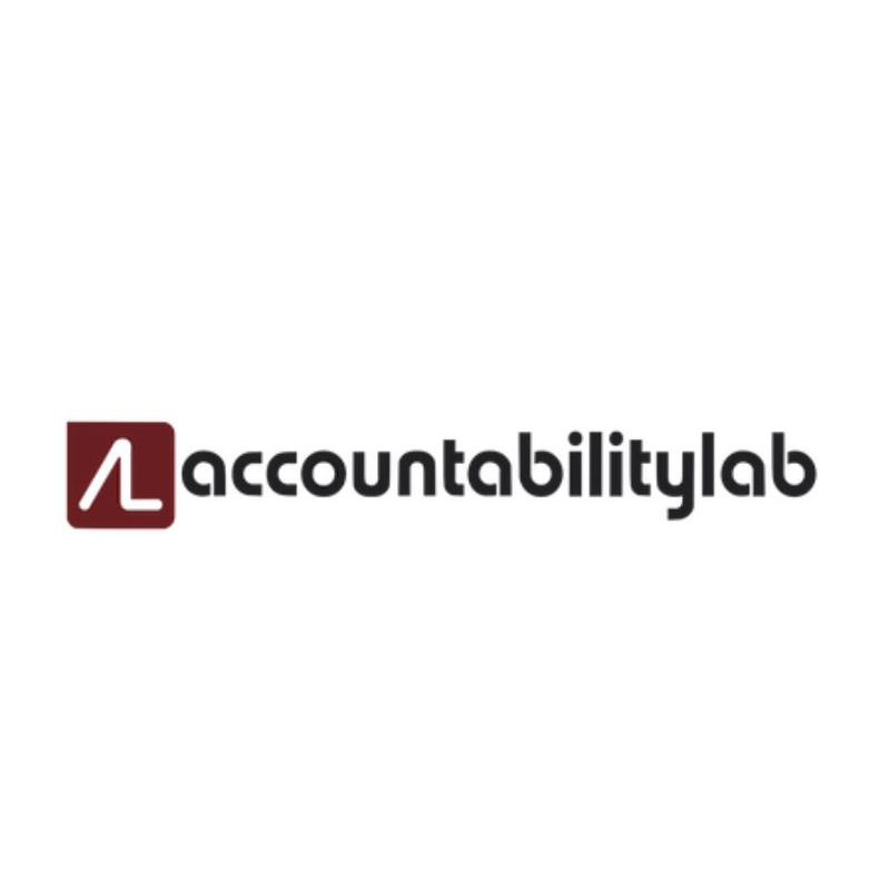accountability lab