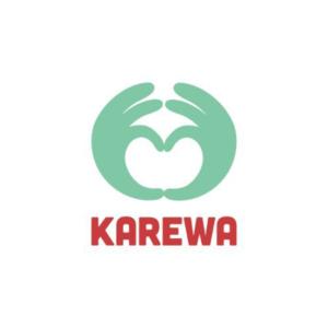 karewa