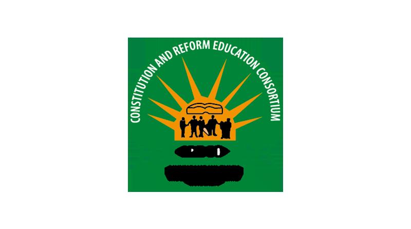 CRE Co logo