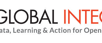Global integrity logo